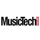 Review on Music Tech Magazine