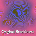 Original Breakbeats