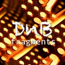 New rice pack: Drum and Bass Fragments