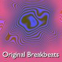 Original Breakbeats